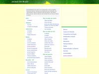 jornaisdobrasil.com - Jornais do Brasil