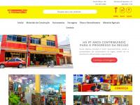 ferrageiro.com.br