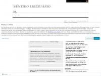 liviacappellari.wordpress.com
