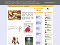 amomeucao.blogspot.com