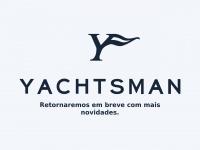 yachtsman.com.br
