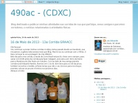 490ac.blogspot.com