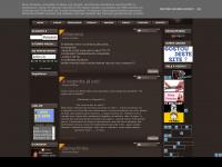 barracadohumor.blogspot.com