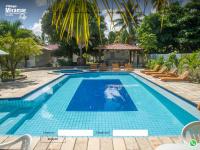 villagemiramar.com