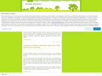 vendasnaturais.wordpress.com