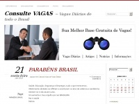 consultevagas.wordpress.com
