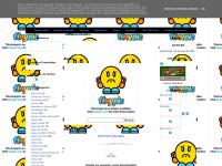 telaquente-maximo.blogspot.com