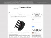 coisinhasdedanii.blogspot.com