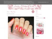 juh-nogueira.blogspot.com