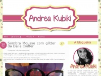 andreakubiki.blogspot.com