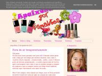 kellyapaixonadaporesmaltes.blogspot.com