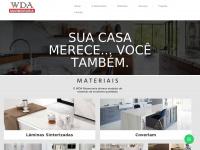 wdamarmoraria.com.br