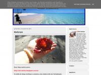 facopinturinhas.blogspot.com