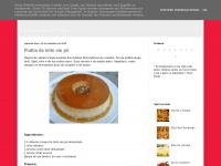 acozinhadabizza.blogspot.com
