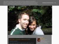 pryk1visa.blogspot.com