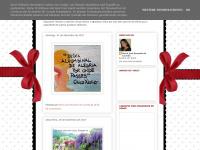 arcadoconhecimento.blogspot.com