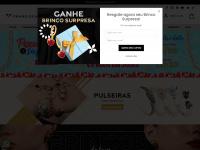 franciscajoias.com.br