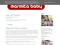marmitababy.blogspot.com