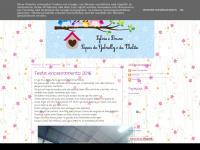 sylvia-bruno.blogspot.com