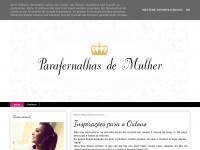 parafernalhasdemulher.blogspot.com