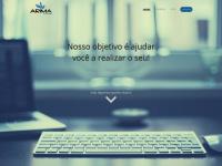 arimaweb.com.br