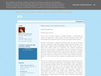 maededudueartur.blogspot.com