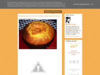 nadacomosermae.blogspot.com