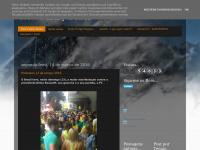 newfamilybelles.blogspot.com