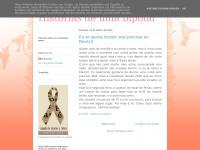 Ashistoriasdeumabipolar.blogspot.com - Histórias de uma bipolar
