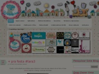 maesbrasileiras.com.br