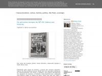 violaosardinhaepao.blogspot.com