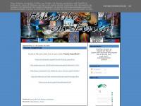 falandoemfisica.blogspot.com