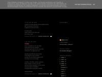 Carlapitty.blogspot.com - Cara e coragem