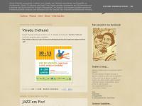 temculturaemfoz.blogspot.com
