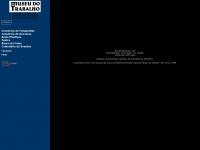 museudotrabalho.org