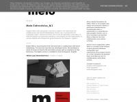 projeto-meio.blogspot.com