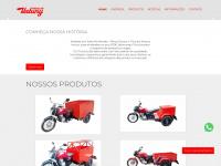 tricicloskatuny.com.br