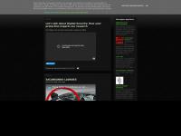 barataeletrica.blogspot.com