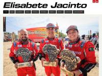 elisabetejacinto.com