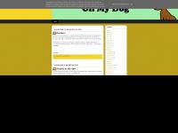 ohmydogg.blogspot.com