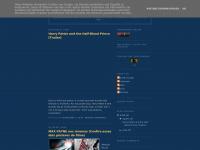 fraturadigital.blogspot.com