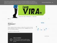issovira.blogspot.com