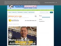 futebobeiras.blogspot.com