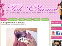 tokcharm.blogspot.com