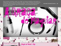 agracademaquiar.blogspot.com