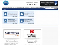 groupsaude.com.br