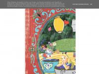 amobrechos.blogspot.com