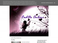 fadassonline.blogspot.com
