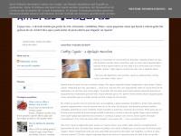 amorasvoadoras.blogspot.com
