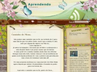 aprendendoartesanatos.blogspot.com